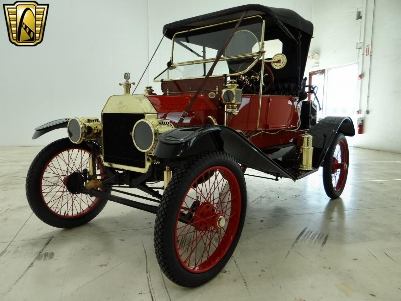 1911 ford model t torpedo for sale. Cars Review. Best American Auto & Cars Review