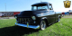 1955 Chevrolet Cameo Pickup - image a