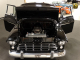 1955 Chevrolet Cameo Pickup - image ccc