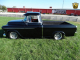 1955 Chevrolet Cameo Pickup - image ccccc