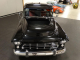1955 Chevrolet Cameo Pickup - image hh