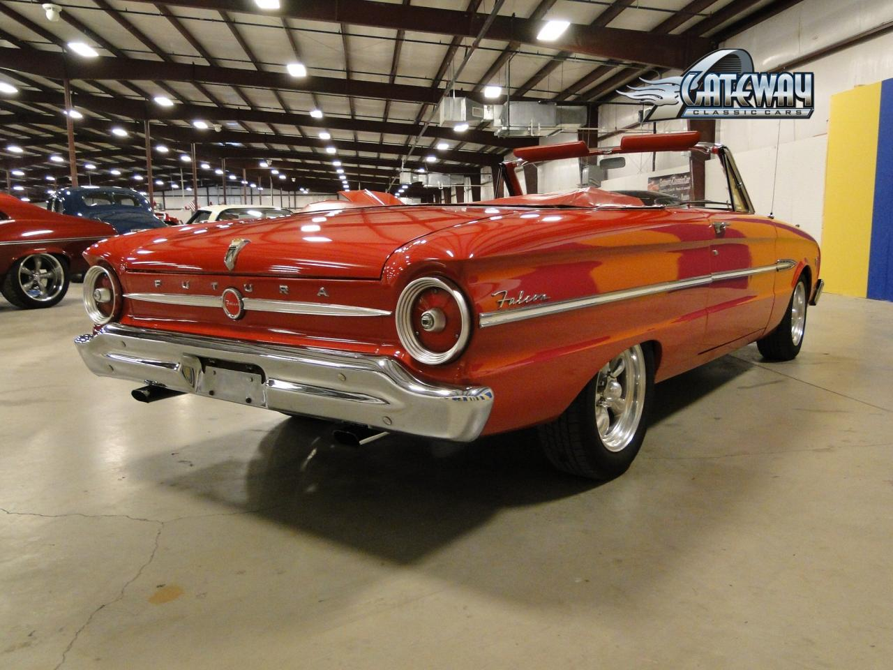 1963 Ford Falcon Sprint Convertible moreover Most Affordable Convertible Cars further 1963 Ford Falcon Convertible Body Gallery 1963 Ford Falcon as well Ford Mustang Mach 1 1969  Code 63C SÅLD  Mel's Garage likewise 1963 Ford Falcon Futura Convertible For Sale. on 1963 ford falcon convertible