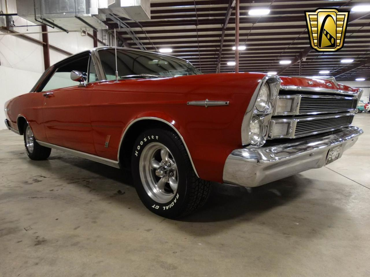 1966 ford galaxie 500xl louisville kentucky lou 677. Cars Review. Best American Auto & Cars Review