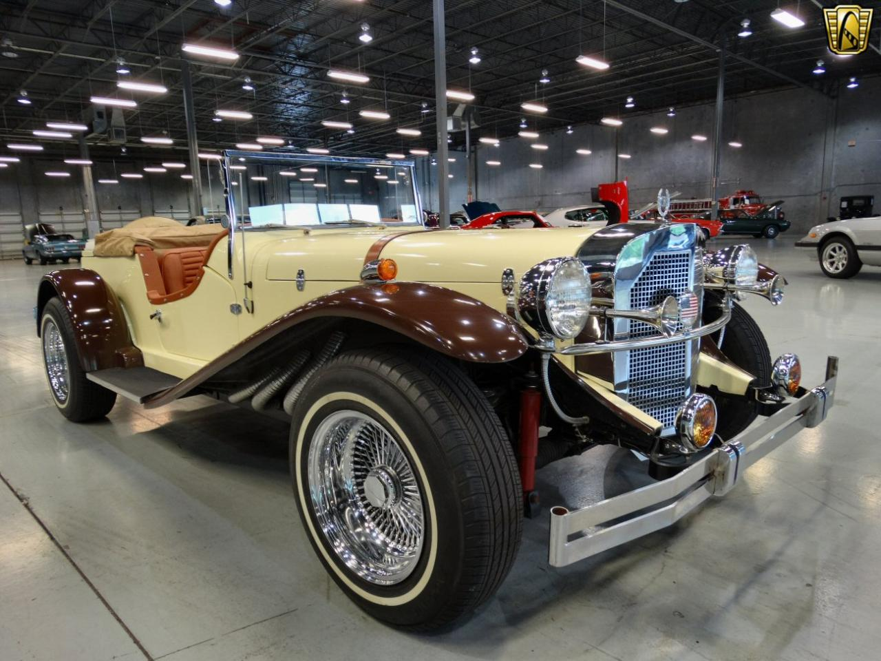 1929 mercedes benz ssk orlando florida ord 148 for Mercedes benz south orlando