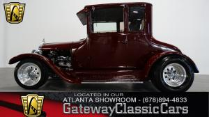 1926 Ford<br/>Model T
