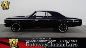1966 Chevrolet  - Stock 84 - Atlanta