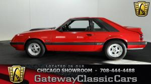 1985 FordGT  - Stock 1146 - Chicago