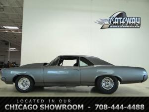 1967 Pontiac  - Stock 422 - Chicago, IL