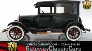 1925 ChevroletK  - Stock 709 - Chicago