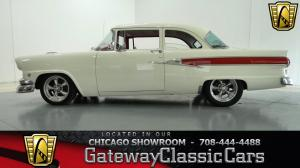1956 Ford  - Stock 739 - Chicago