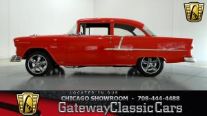1955 Chevrolet  - Stock 773 - Chicago