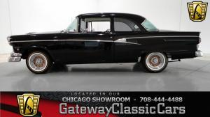 1956 Ford  - Stock 779R - Chicago