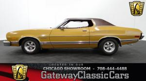 1973 Ford  - Stock 884 - Chicago, IL