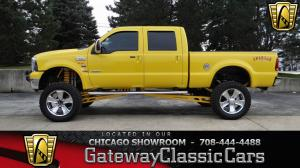 2006 FordSuper Duty Amarillo Edition - Stock 902R - Chicago, IL