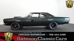 1969 Plymouth  - Stock 942 - Chicago, IL