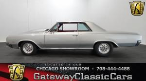 1964 Oldsmobile<br/>Cutlass