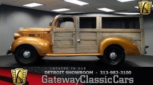 1946 Dodge Panel Delivery 686