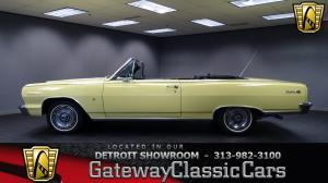 1964 Chevrolet  - Stock 764 - Detroit