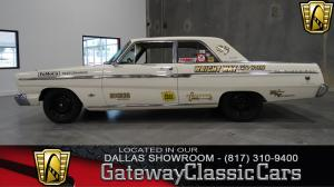 1965 Ford  - Stock 22 - Dallas, TX
