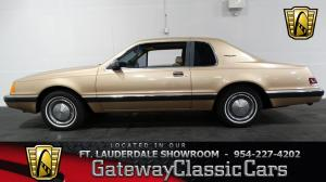 1986 Ford  - Stock 276 - Ft. Lauderdale, FL