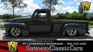 1954 Chevrolet  - Stock 361 - Fort Lauderdale