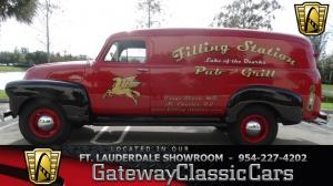 1954 Chevrolet  - Stock 394 - Fort Lauderdale