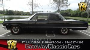 1964 Chevrolet  - Stock 395 - Fort Lauderdale