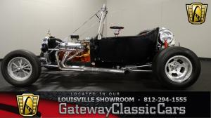 1923 FordRoadster  - Stock 1074 - Louisville, KY
