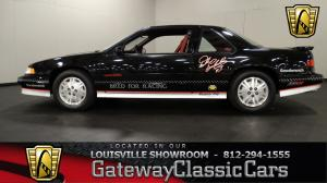1992 ChevroletZ34  - Stock 1144 - Louisville