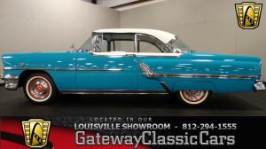 1955 Mercury  - Stock 1213 - Louisville, KY