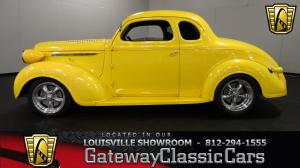 1937 Plymouth Coupe 1417