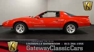firebird trans am for sale gateway classic cars rh gatewayclassiccars com