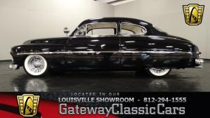 1949 Mercury  - Stock 893R - Louisville, KY