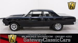 1965 Chevrolet  - Stock 174 - Milwaukee