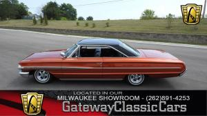 1964 Ford<br/>Galaxie