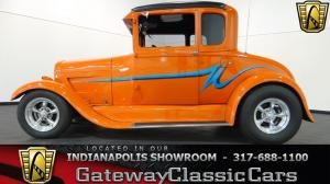 1929 Ford  - Stock 342R - Indianapolis, IN