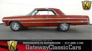 1964 Chevrolet  - Stock 450 - Indianapolis