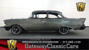 1957 Chevrolet  - Stock 518 - Indianapolis, IN