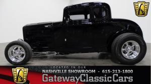 1932 Ford  - Stock 137 - Nashville, TN