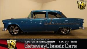 1955 Chevrolet  - Stock 164 - Nashville, TN
