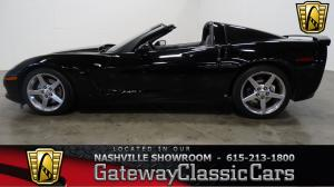 2006 Chevrolet  - Stock 460 - Nashville