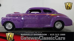 1941 Chevrolet  - Stock 49 - Nashville