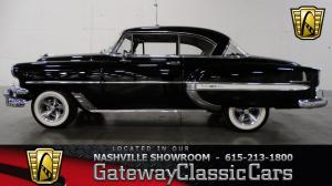 1954 Chevrolet  - Stock 73 - Nashville