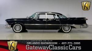 1959 Imperial Crown