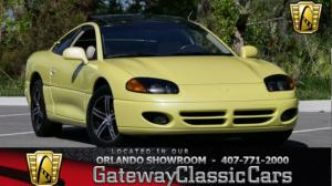 1994 Dodge Stealth R/T Sport