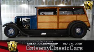 1931 Ford  - Stock 29R - Orlando, FL
