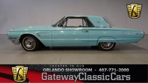 1965 Ford  - Stock 480 - Orlando, FL