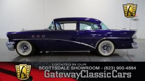 1955 Buick Special