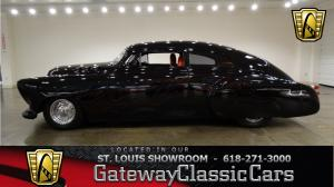 1949 Chevrolet  - Stock 6536 - Saint Louis