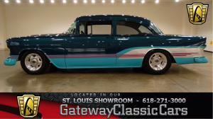 1955 Chevrolet  - Stock 6766 - Saint Louis
